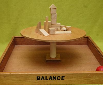 balance-foto