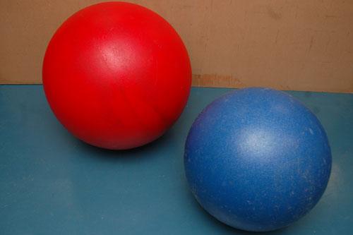 balanceerbal-foto