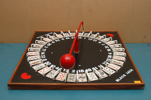 blackjack-foto
