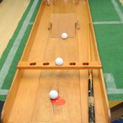 bowlingbiljart-foto