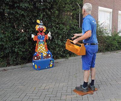 clown-foto