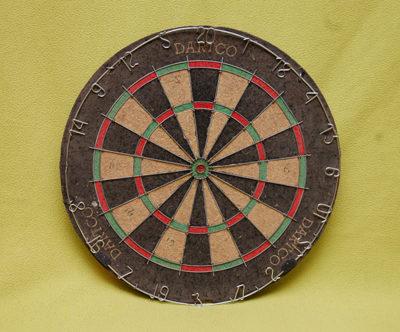 dartborden-foto