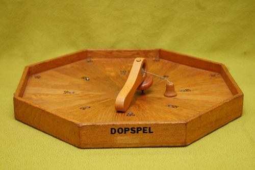 dopspel-foto