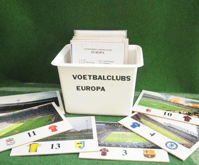 fotoquiz-voetbalclubs-foto