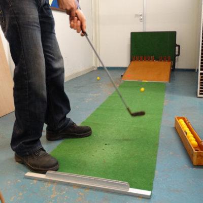 golfkegel-foto