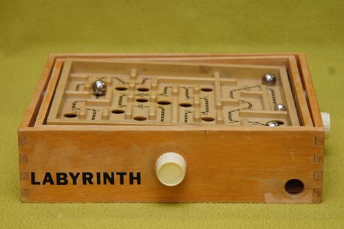 labyrinth-foto