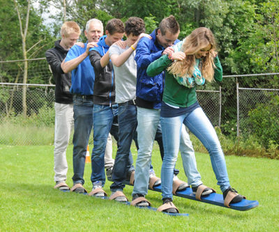 loopski-set-6-personen-foto