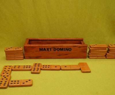 maxi-domino-foto