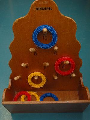 ringspel-foto