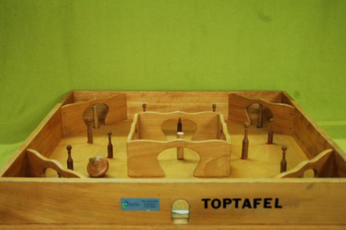 toptafel-foto