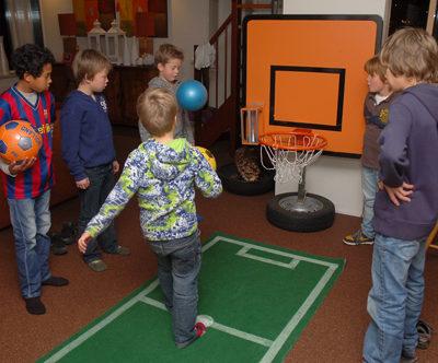 voetbalbasket-foto