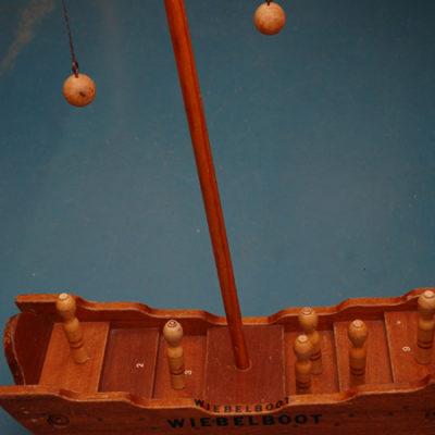 wiebelboot-foto