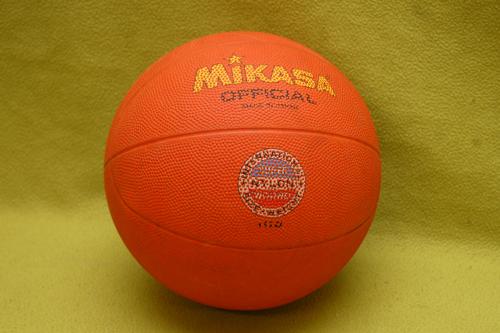 basketballen-foto