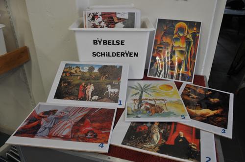 bijbelse-schilderijen-foto