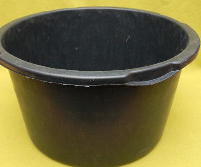 cementbakken-foto