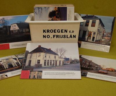 fotoquiz-kroeg-foto