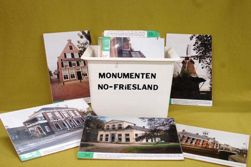 fotoquiz-monumenten