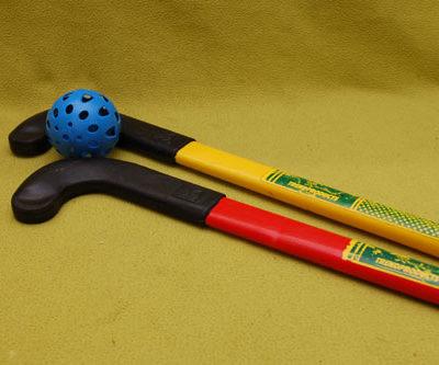 hockeysticks-foto