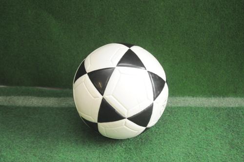 korfballen-foto