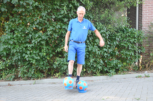 loopskiball-foto