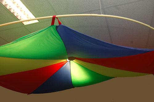 parachute-foto
