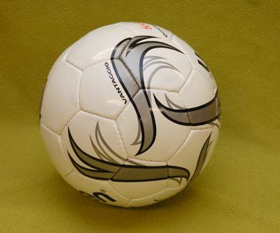 voetballen-foto