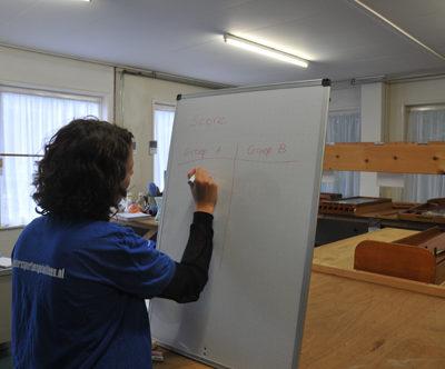 whiteboard-foto