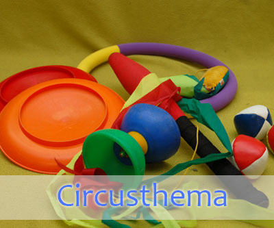 Circusthema