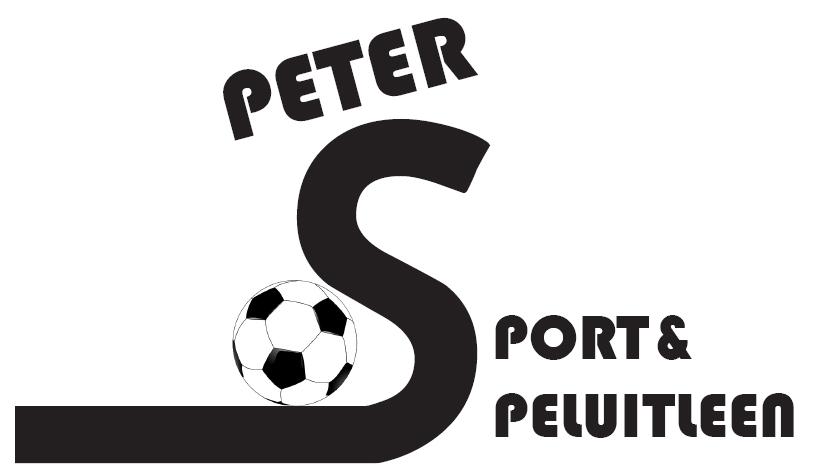 Peters Sport- en Speluitleen